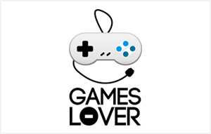Games lover