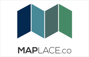 Maplace.co